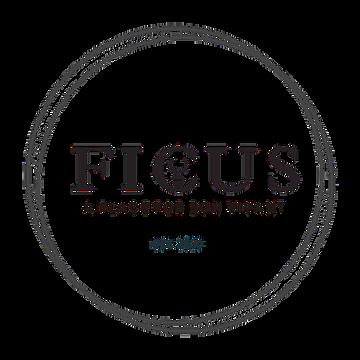 ficus_black_transparent.png