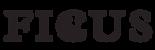 ficus logo.png