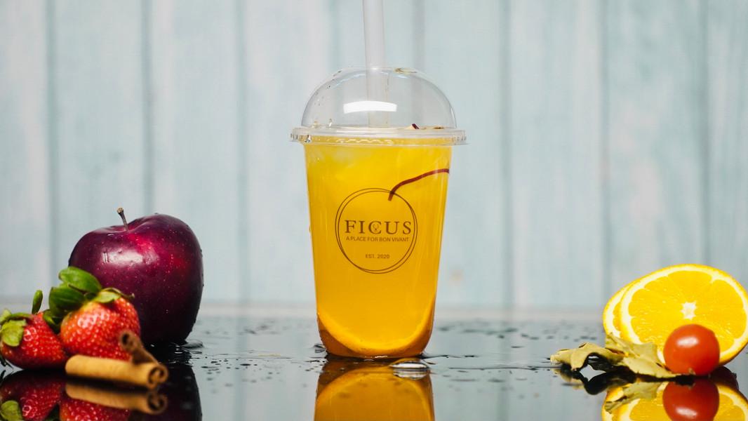 Ficus Fruit Tea.jpeg