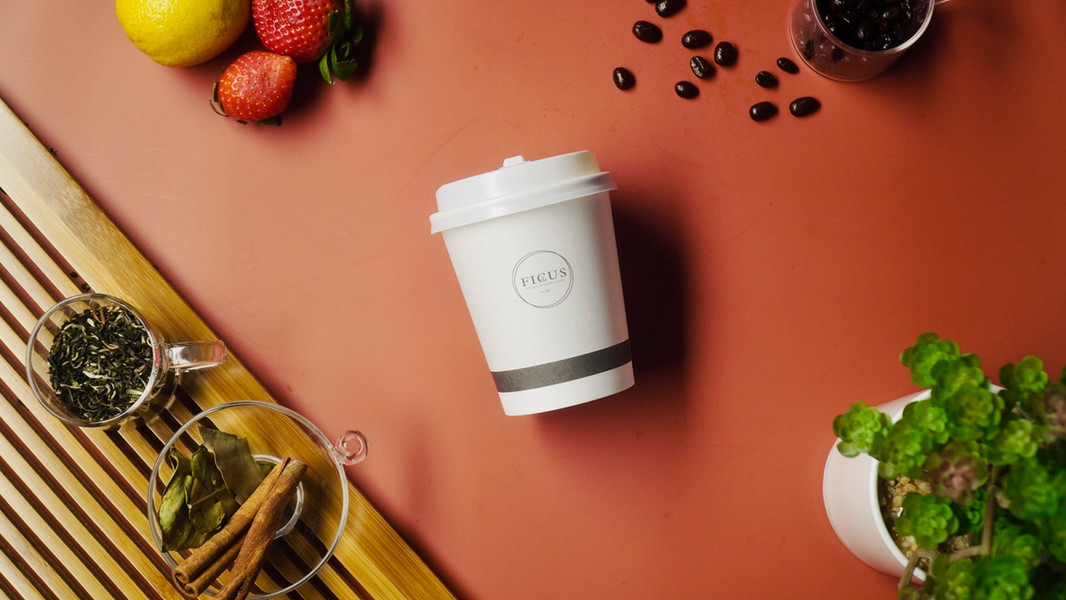 Hot drink_small.jpeg