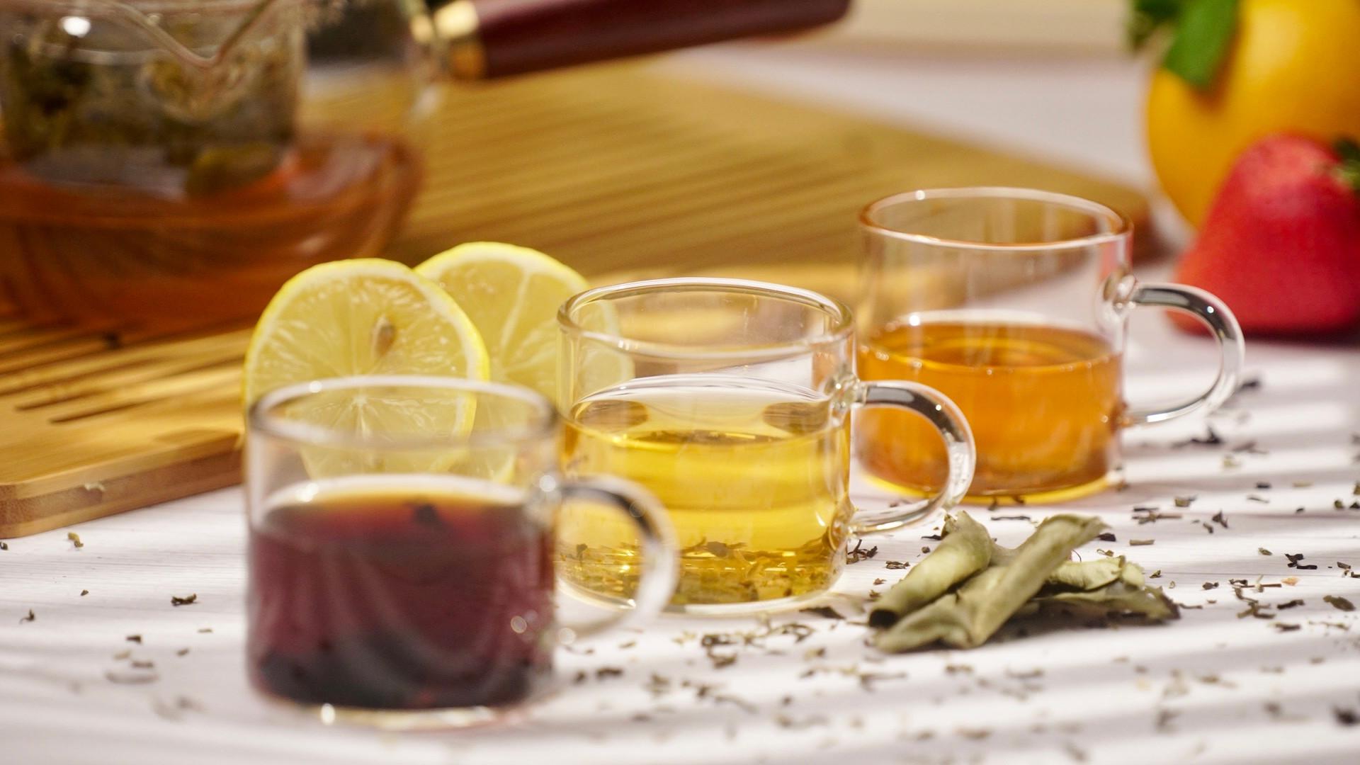 Teapresso.jpg