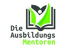 Heilpraktiker Ausbildung Mentoren Heilpraktikerschule Schule