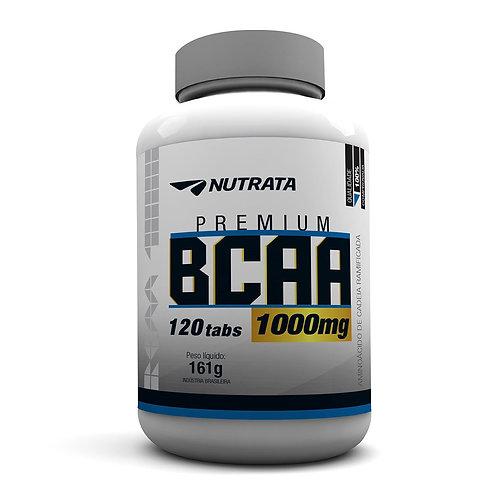 Bcaa Premium 60Tabs 1000Mg