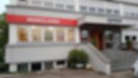 CATOLET GmbH & Co. KG