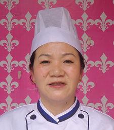 WeChat Image_20200817142737.jpg
