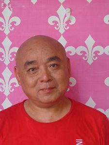 James Zhou.JPG