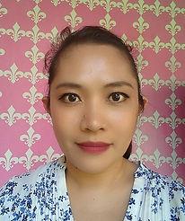 WeChat Image_20200817114415.jpg