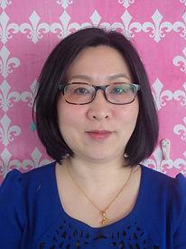 WeChat Image_20200817142747.jpg