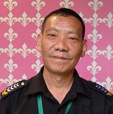 Yan  Zhi Xiong.jpg