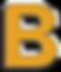 brickology-remedial-bulding-logo