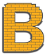 brickology-remedial-bulding-logo