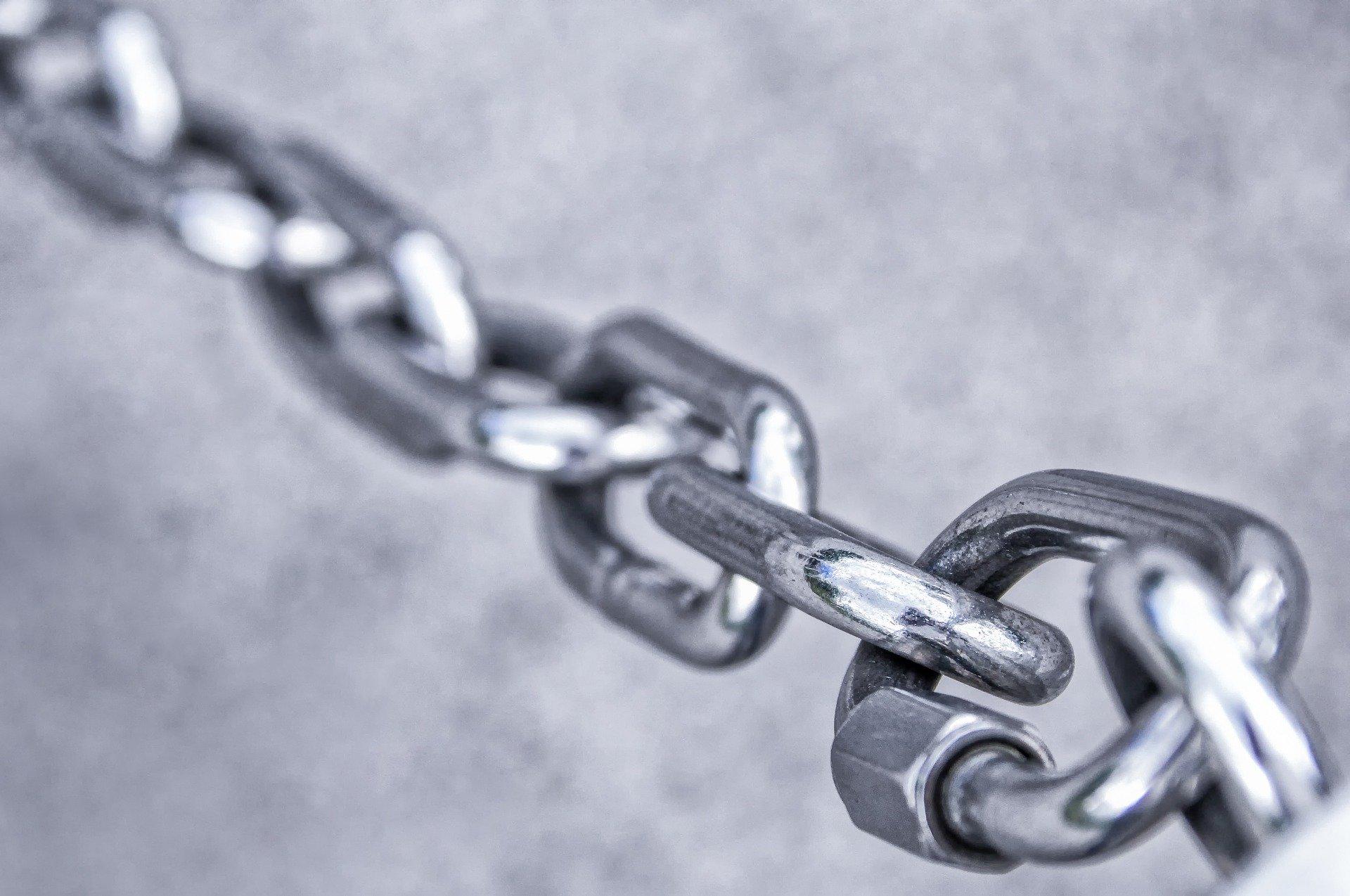 Chain-1
