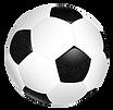 soccer600.png