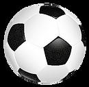 soccer300.png