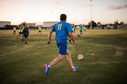 Tucson-Soccer-Photo