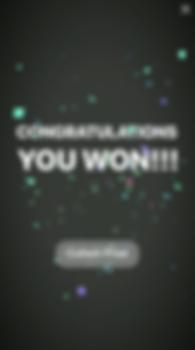 You Won_UI.png
