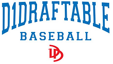D1Draftable-PNG.png