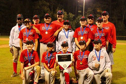 13URichmond USSSAChamps