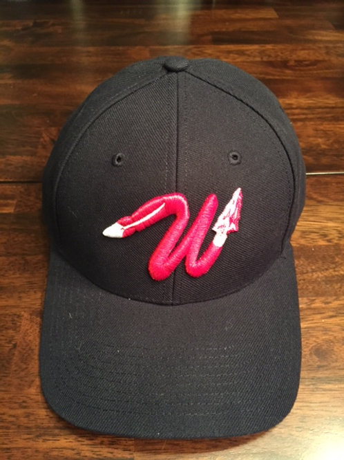 Warriors Players Cap