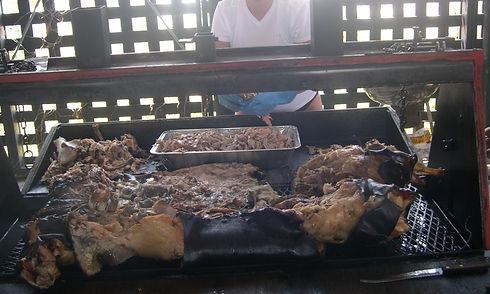 Brians Pig Bake 009 (2).jpg