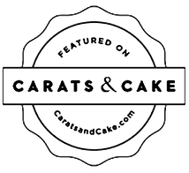 carats+and+cake.png