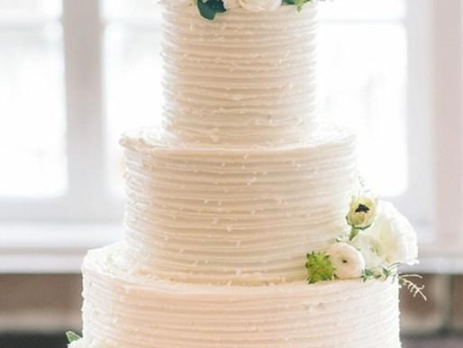 Cake Size