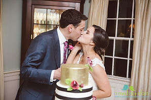 jenn mike legare wedding -0642.jpg