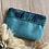 Thumbnail: Porte-monnaie mini pochette