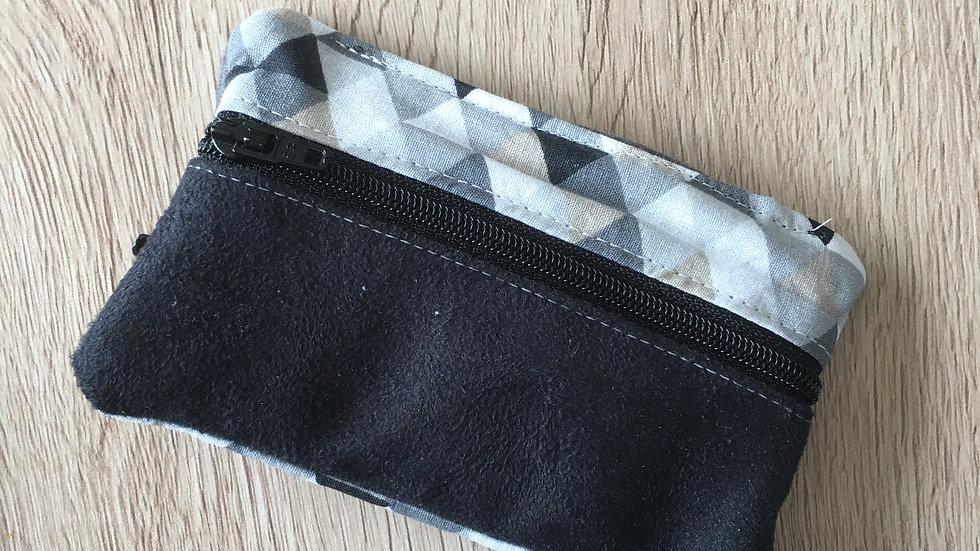 Pocket Noire