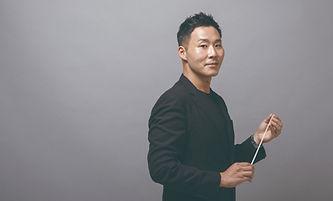 Earl Lee Lim Hak Hyun 1 .jpg