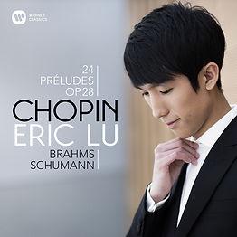 0190295292348 Eric Lu_Chopin_cover.jpg
