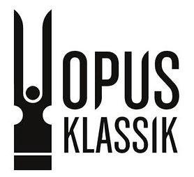 OPUS-KLASSIK-Logo-620x310-1_edited.jpg