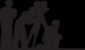 צילום מגנטים לבר מצווה