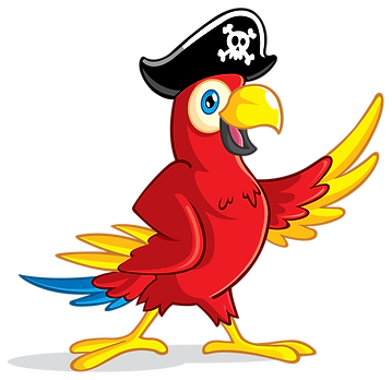 37037-7-pirate-parrot-transparent-image.
