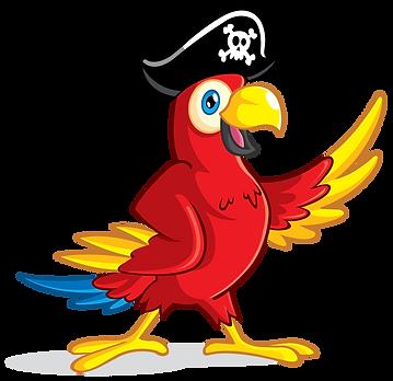 37037-7-pirate-parrot-transparent-image.
