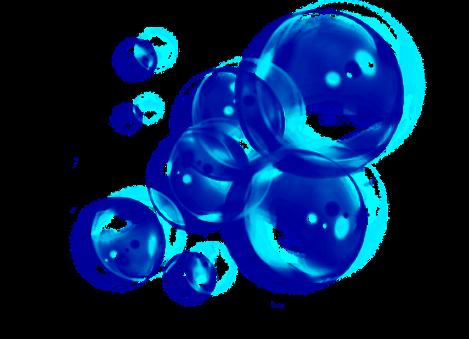 Soap-Bubbles-Transparent-PNG-386x279.png