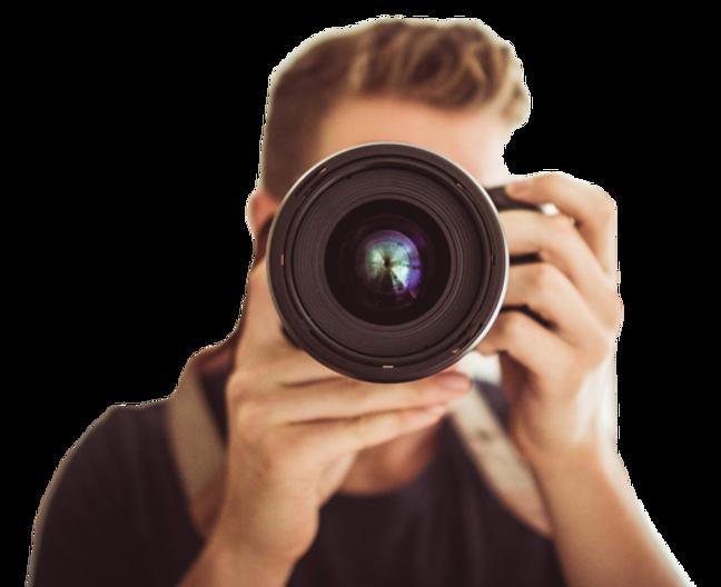 צלם איכותי לצילום מגנטים לכל אירוע