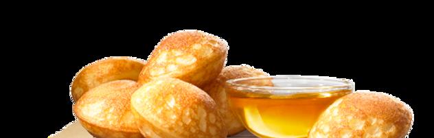 מיני פנקייק הכי טעים בארץ