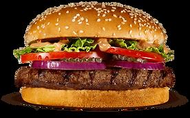 המבורגר.png