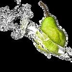 שייקים מפירות טריים בחוויה מתוקה