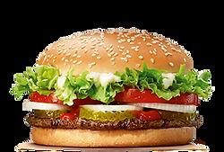 יאממייי המבורגר