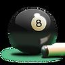 billiards-hd-png-billiards-8-ball-colore