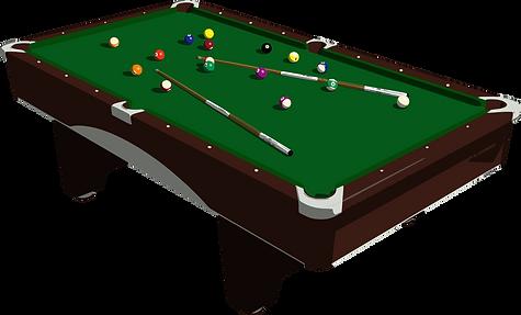 purepng.com-billiard-tablebilliardbillia