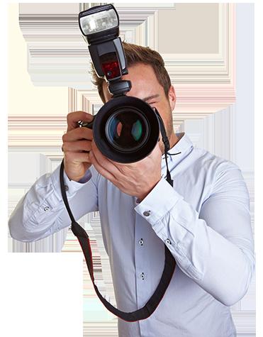 צלם מגנטים אירוע שלכם