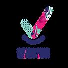 Havaya_Metuka_Logo6.png