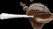 תוספת שוקולד מדהים