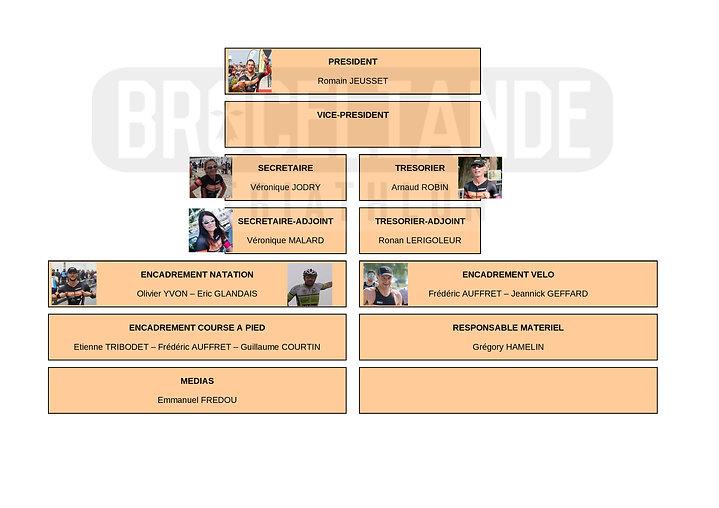 Organigramme BT.jpg