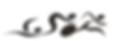 logo_BT_Tri.png