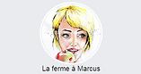 logo_ferme_à_marcus.png
