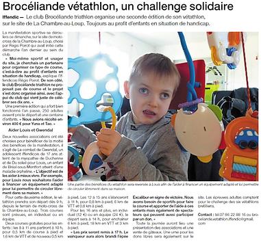 article OF_véthatlon_2018-10-18.png